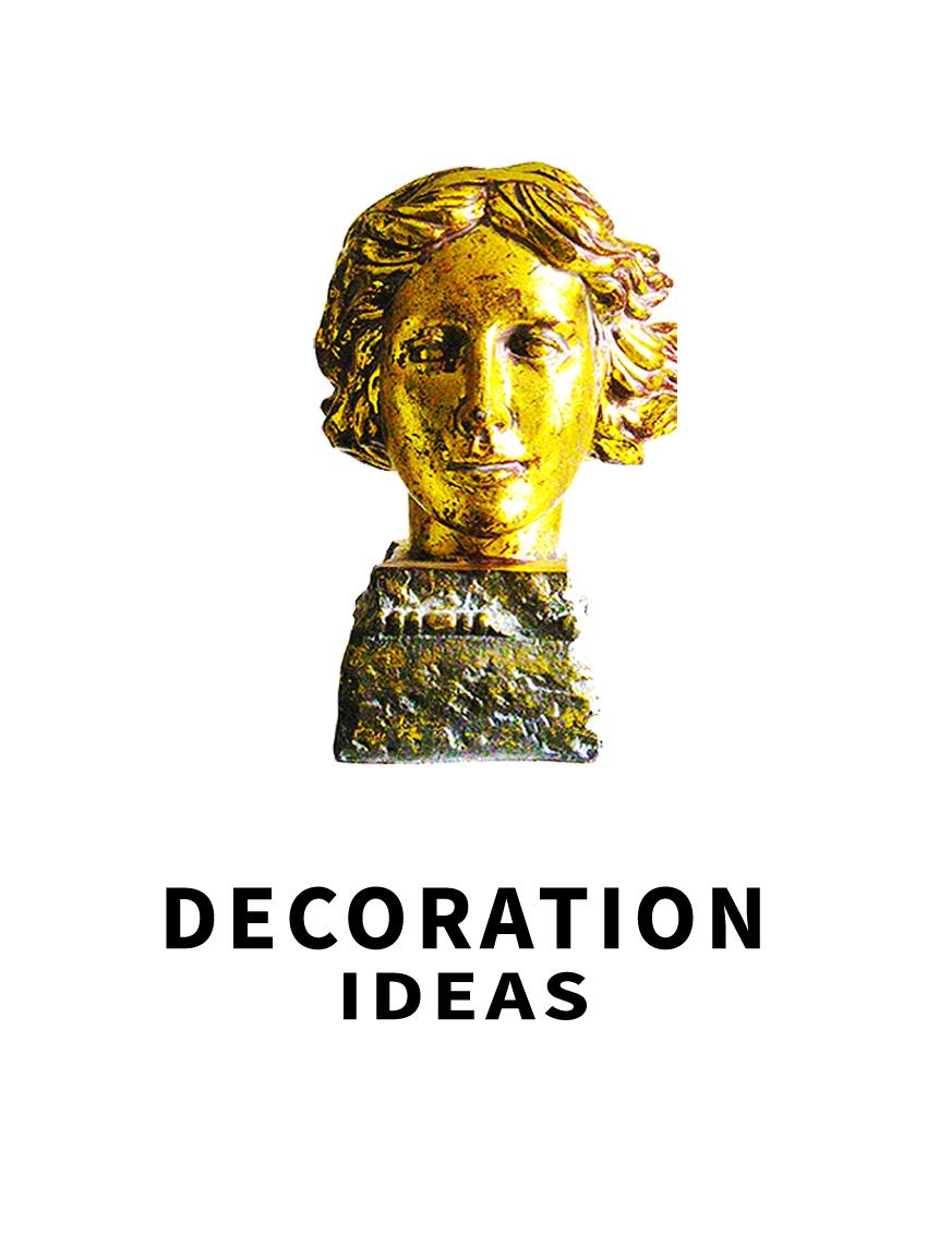 diseno grafico decoracion con busto romano.jpg