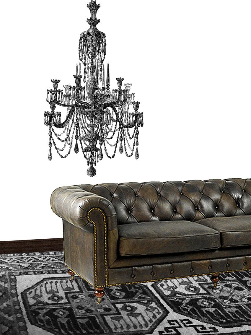 Collage de interior con chesterfield.jpg