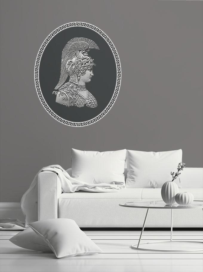Estilismo sofa blanco y minerva clasica grand tour.jpg