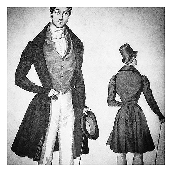 ilustracion hombres elegantes.jpg