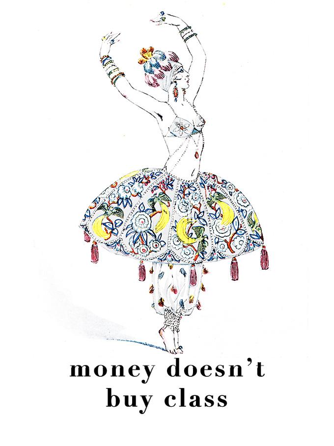 dibujo con cuota el dinero no compra la clase.jpg