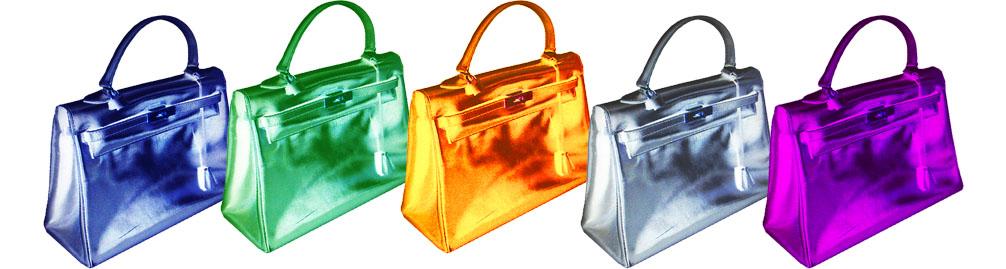 Grafismo Bolsos de lujo Kelly en colores.jpg
