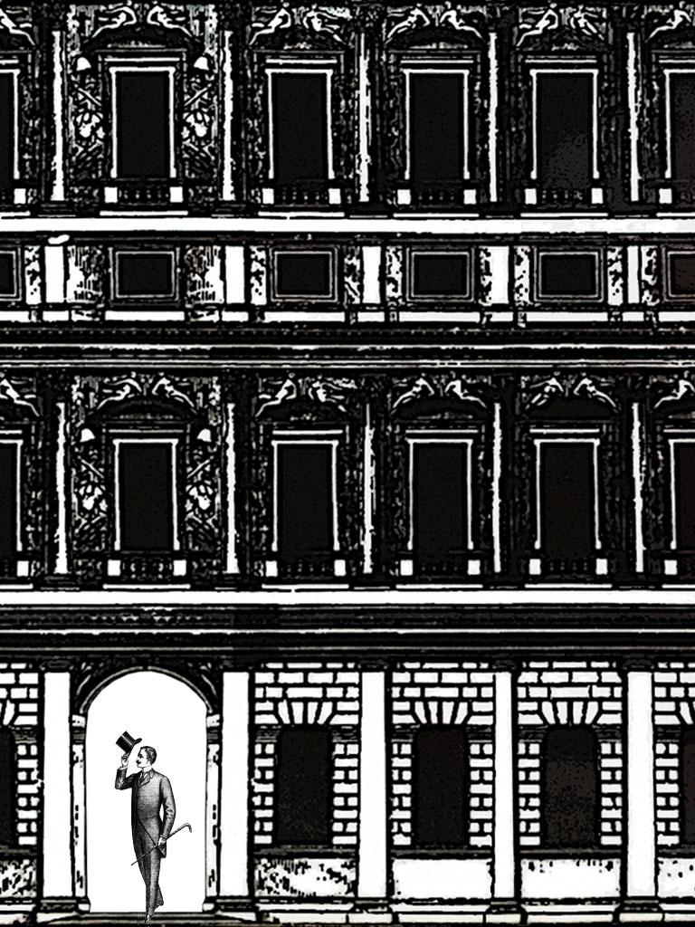 Ilustracion arquitectonica estilo Fornasetti.jpg