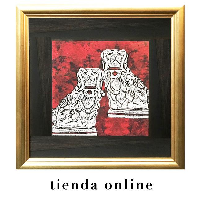 tienda cuadros arte online y wholesale.jpg