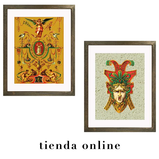 comprar arte online.jpg