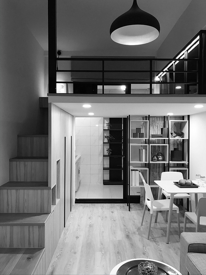 diseño de interiores en barcelona.jpg