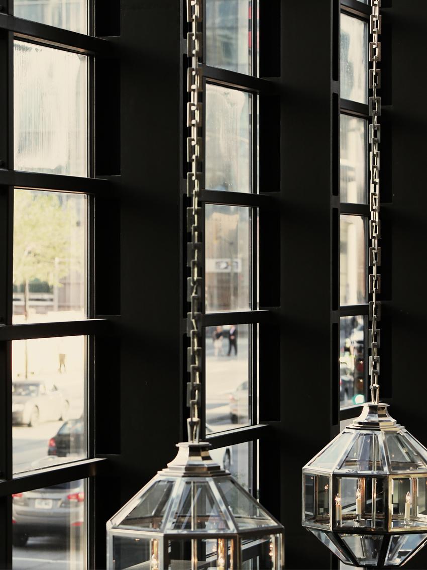 fotografia de interior arquitectonico.jpg