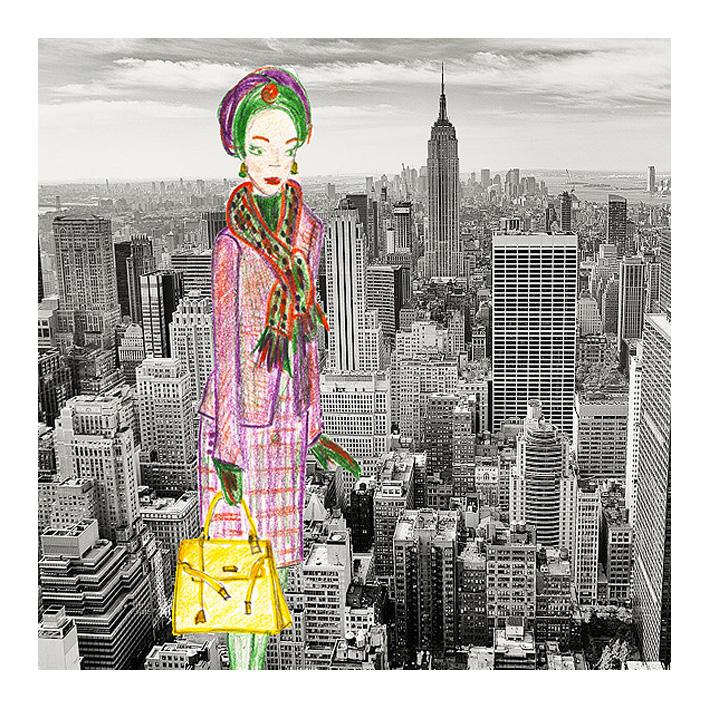 Sketch de moda new york y kelly amarillo.jpg