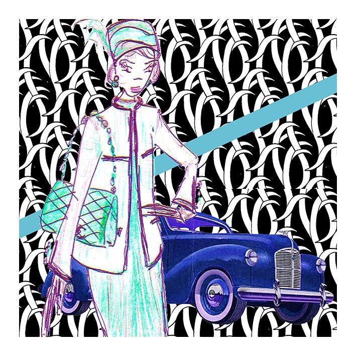 esbozo diseno moda con bolso chanel.jpg