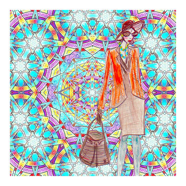 sketch de moda geometrico.jpg