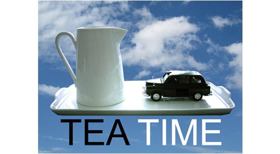 Tea time arte visual.jpg