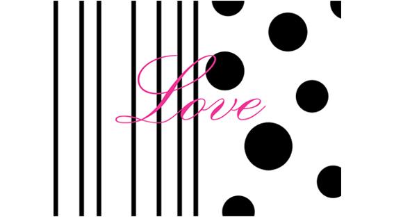 Love rayas y topos.jpg