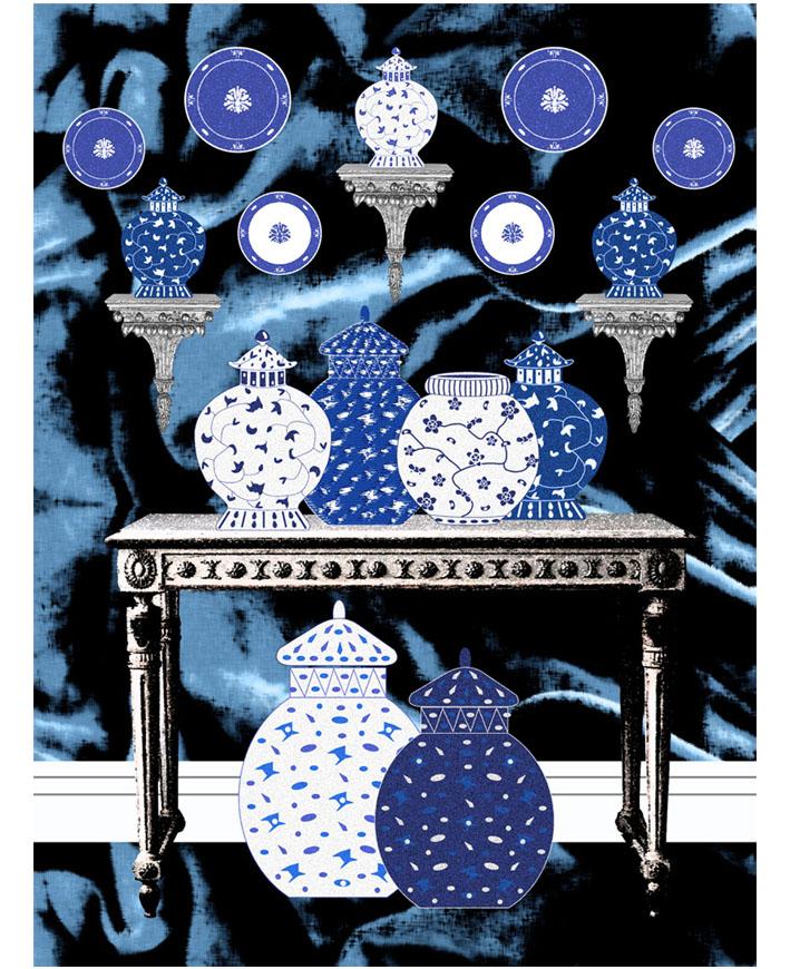 coleccion arte visual de porcelanas antiguas.jpg