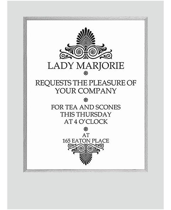 lady marjorie diseno visual de invitacion copy.jpg