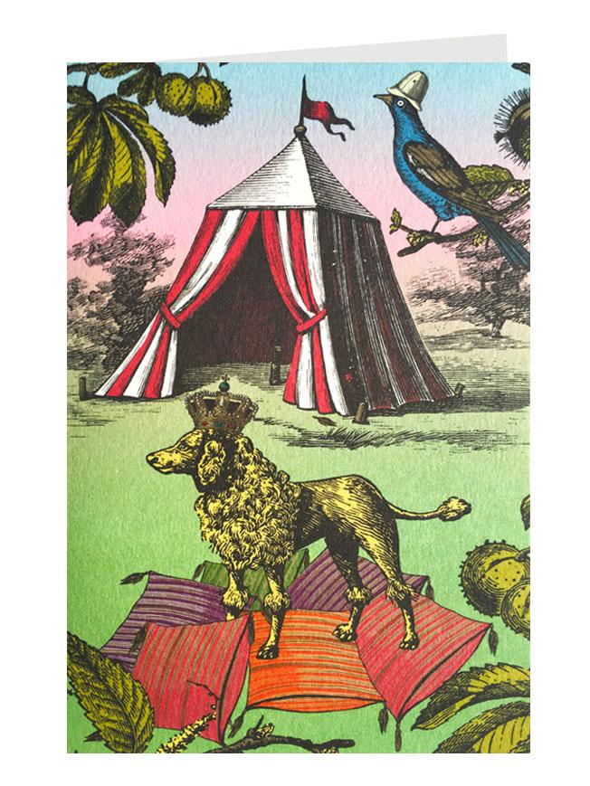 canine Greeting Card.jpg