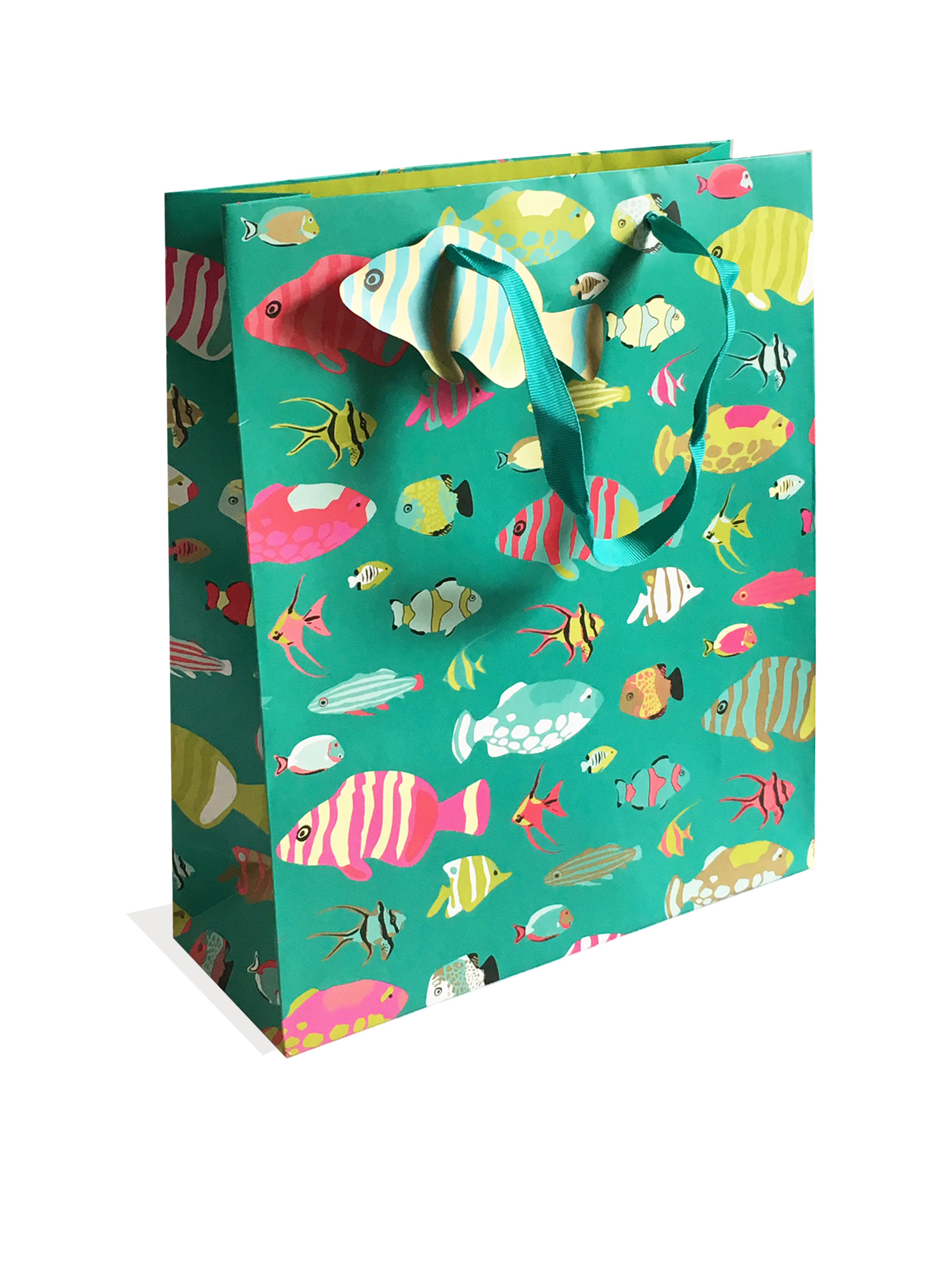 Gift bag large with fish print.jpg
