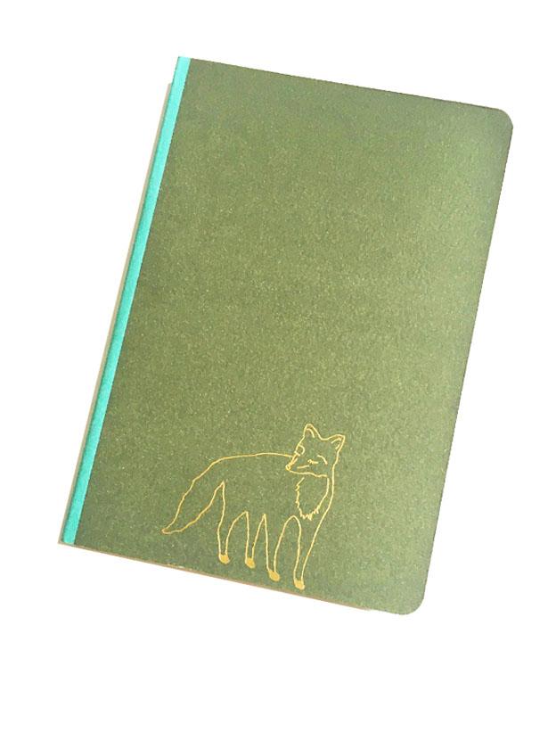 embossedd fox journal.jpg