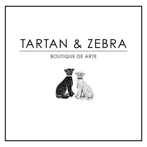 tartan+and+zebra+boutique+de+arte.jpg
