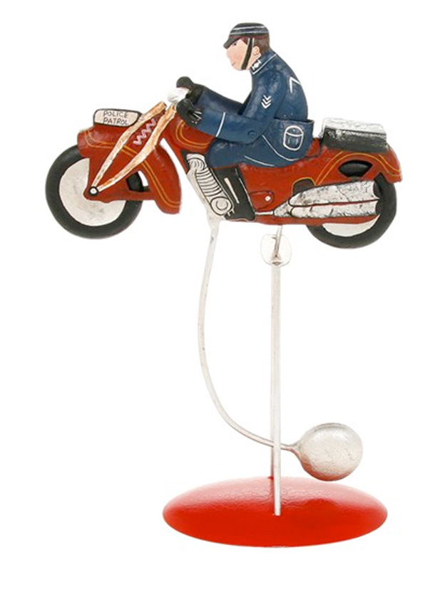 Motorbike nodder ornament.jpg