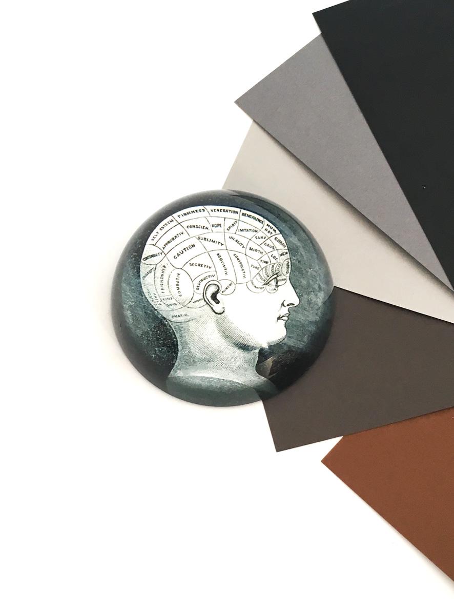 Phrenology head paperweight.jpg