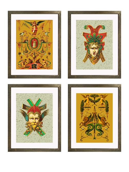 Renaissance stye  art prints.jpg