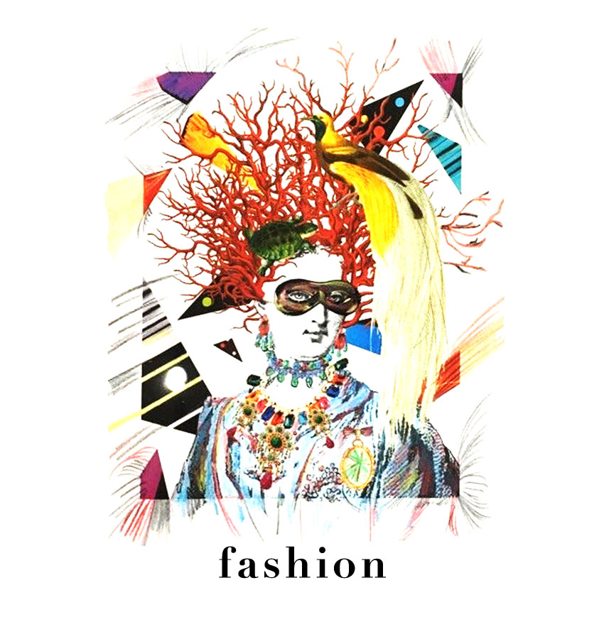 graphic design for fashion magazines.jpg