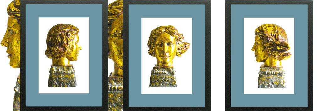 greek goddess 5.jpg