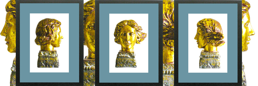greek goddess 6.jpg