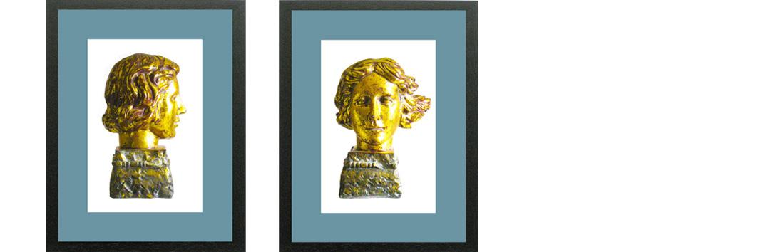 greek goddess 2.jpg