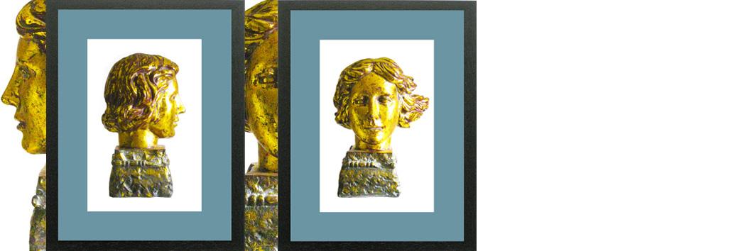 Greek goddess 4.jpg