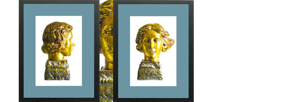 greek goddess 3.jpg