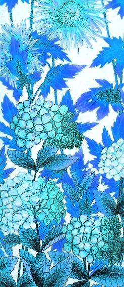 hortensias azules.jpg