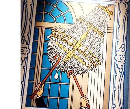 Tintin chandelier.jpg
