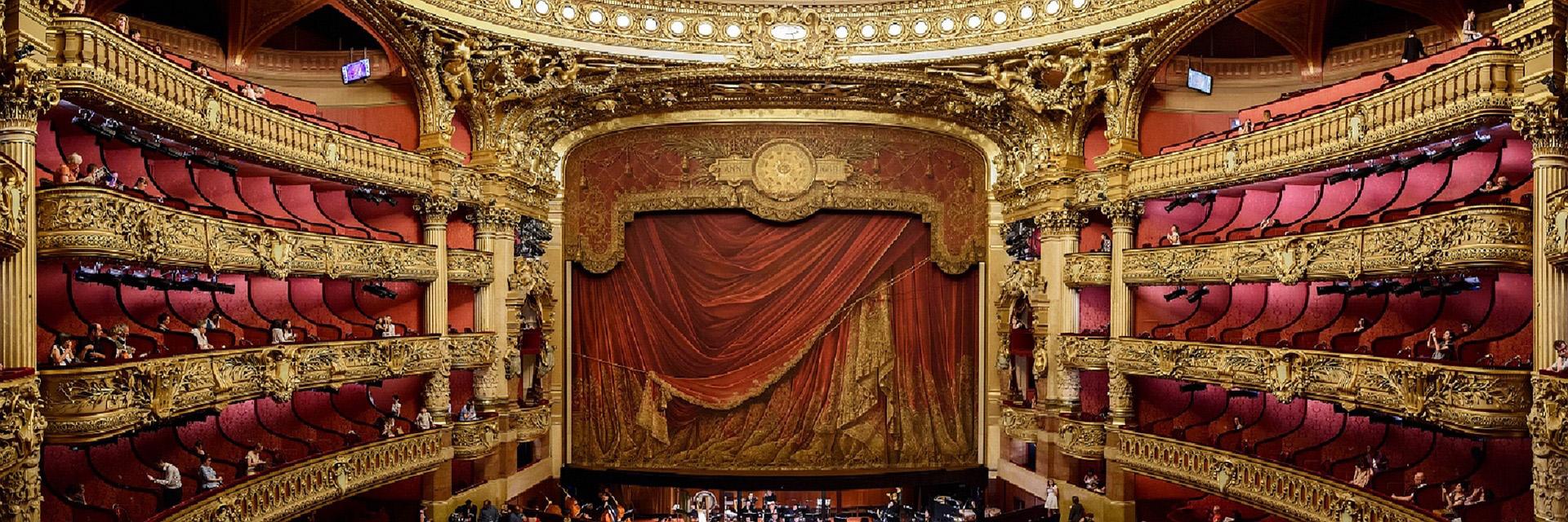 Palais Garnier Paris.jpg