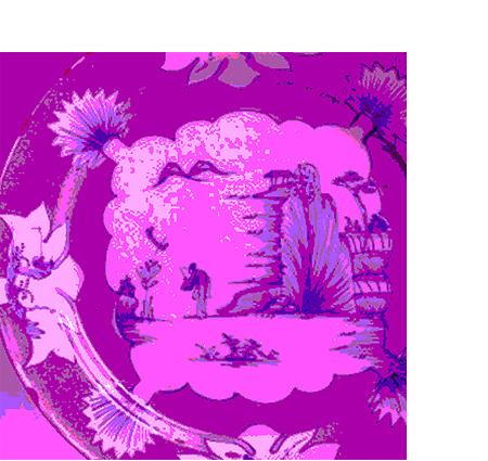 Pink Chinoiserie.jpg
