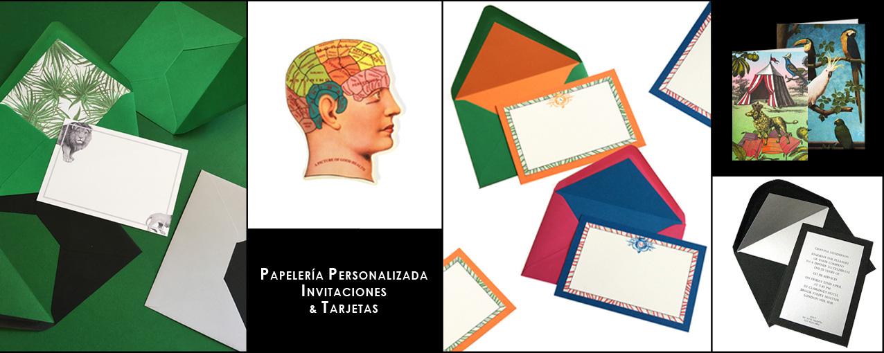 Papeleria-personalizada-invitaciones-y-tarjetas-tartan-y-zebra.jpg