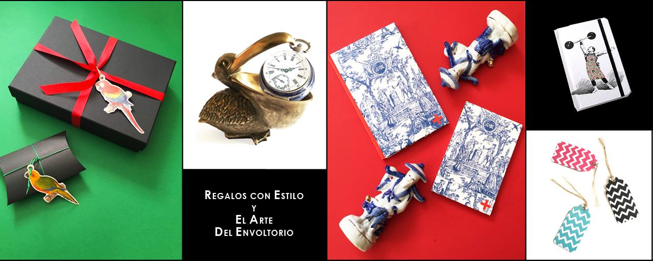 regalos-con-estilo-y-envoltorio-tartan-y-zebra.jpg