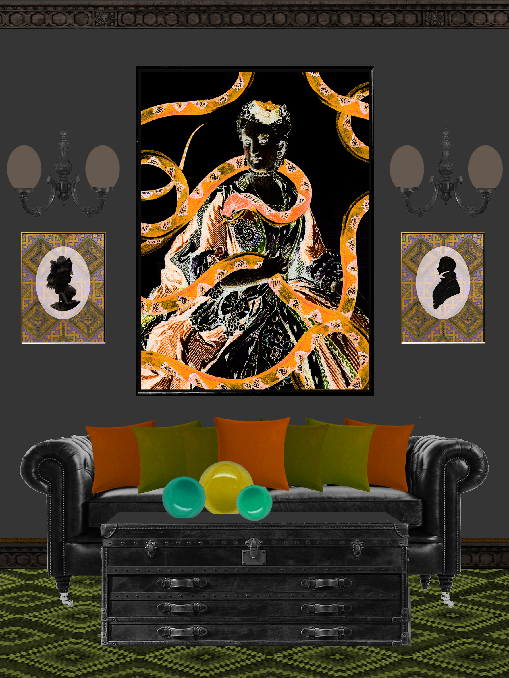 Decoracion de interiores con arte original.jpg
