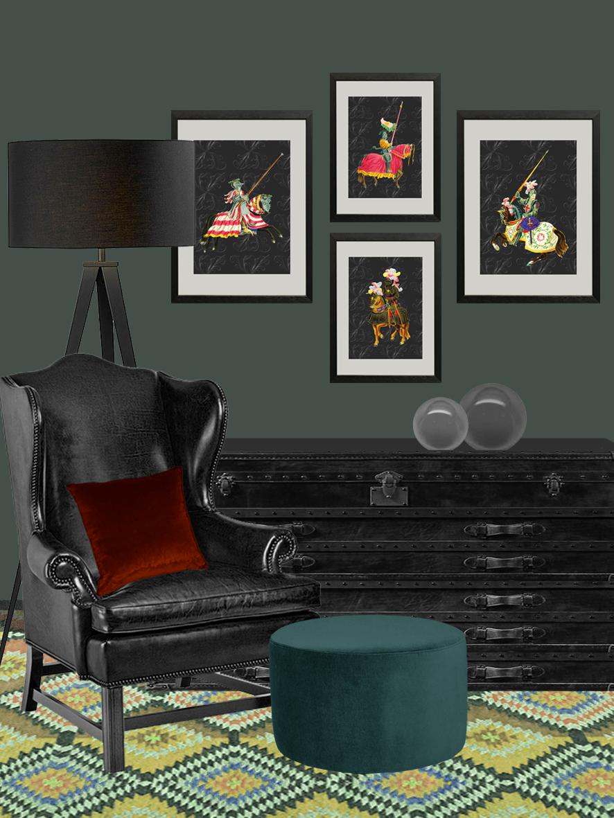 interior-decoracion-con-cuadros-estilo-medieval.jpg