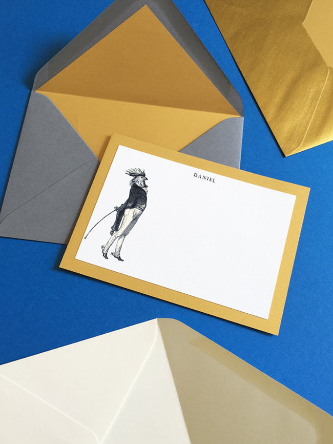 Personalised writing cards with bird.jpg