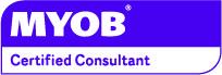Certified Consultant_CMYK.jpg