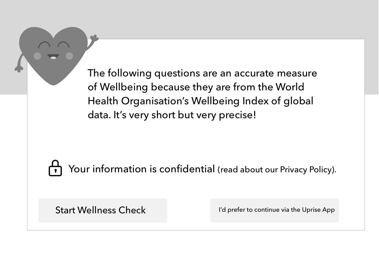 2. WELLNESS CHECK (UPRISE AVATAR).png