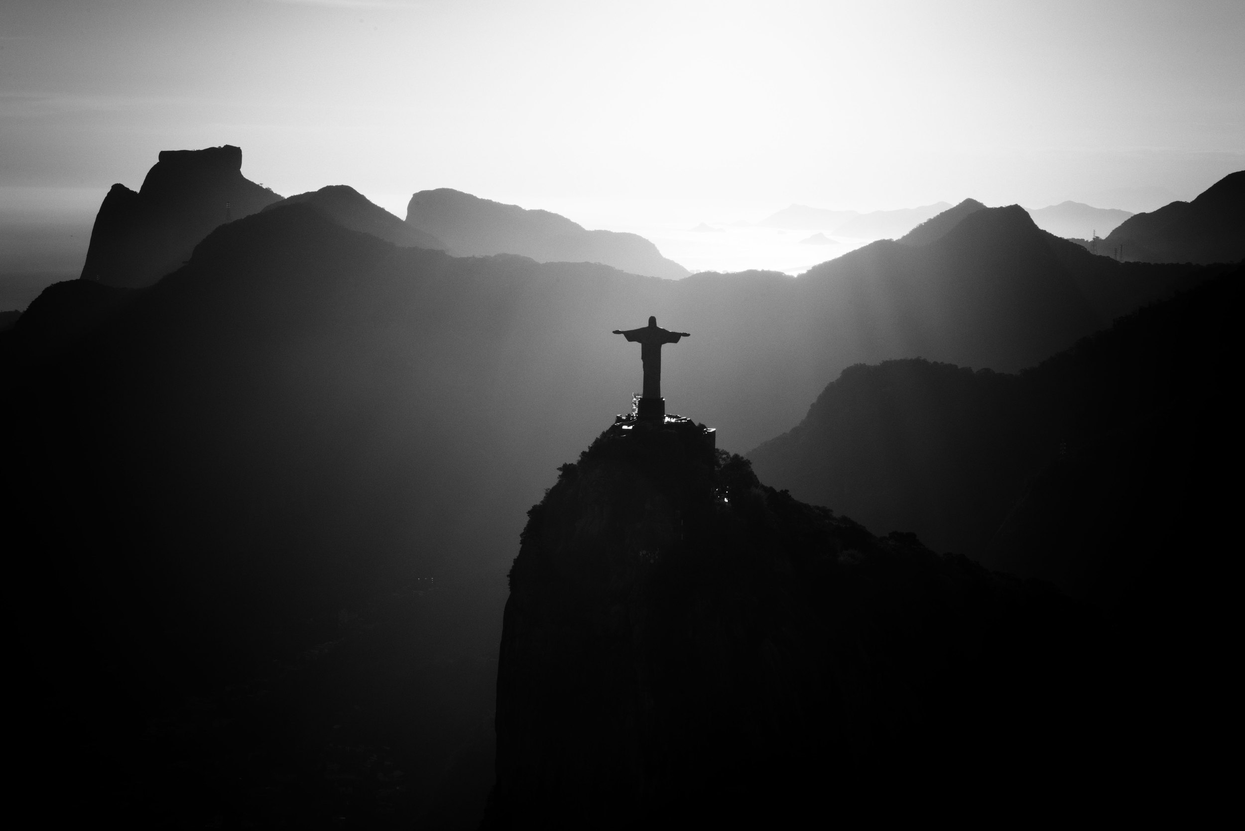 RIO-AIR.jpg