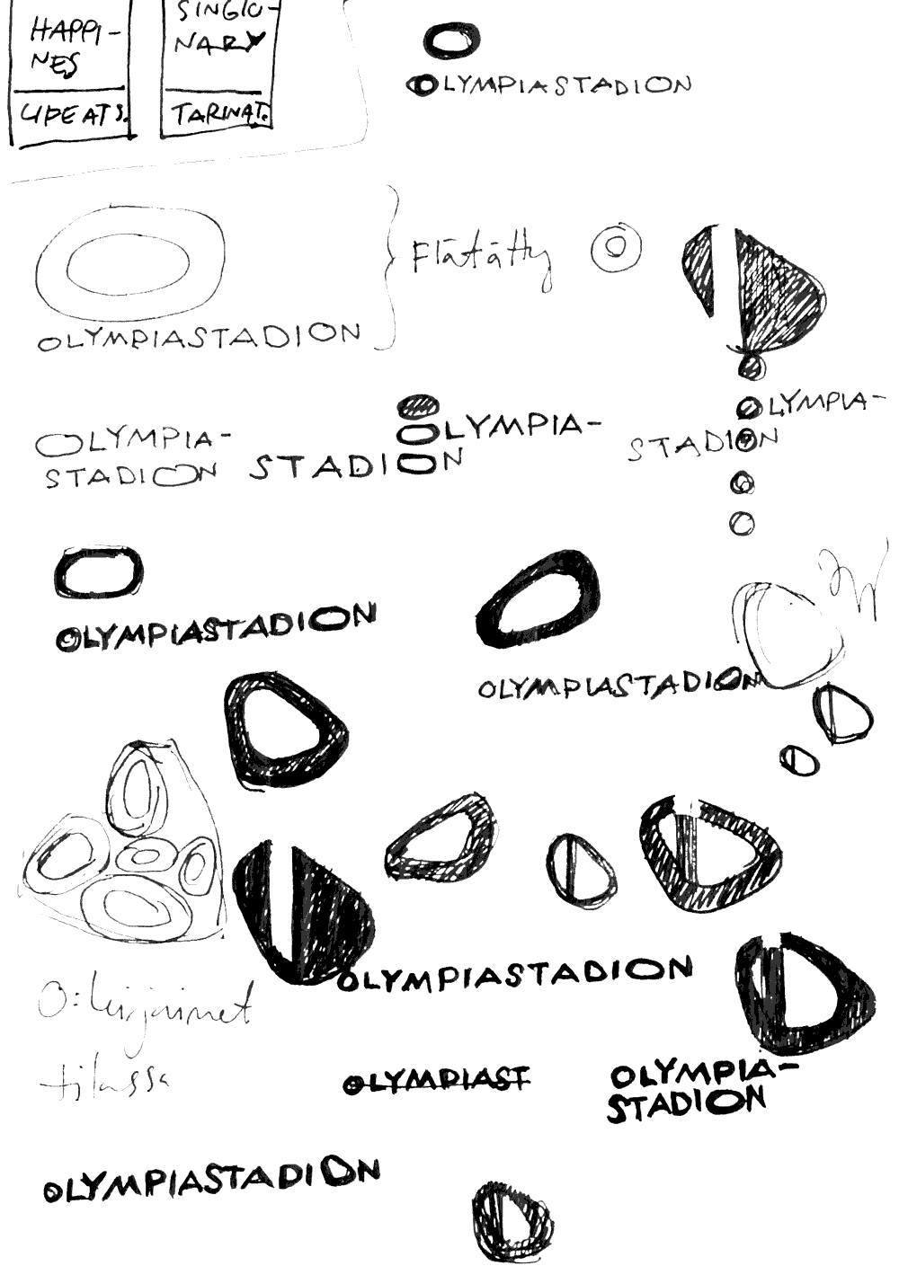 olympiasketch-2.png
