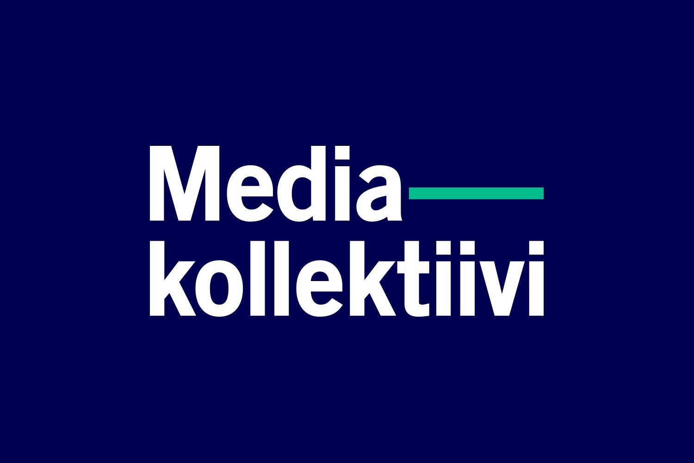 mediakollektiivi01.png
