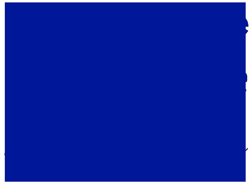 Futura Book (ylinnä)edustaa geometrista kirjaintyyppiä,  Libertad Regular  (keskellä) humanistista groteskia ja  Zapfino (Hermann Zapf, 1918–2015)matkii vanhaa kaunokirjoitusta. Minkä valitsisit pitkään leipätekstiin?