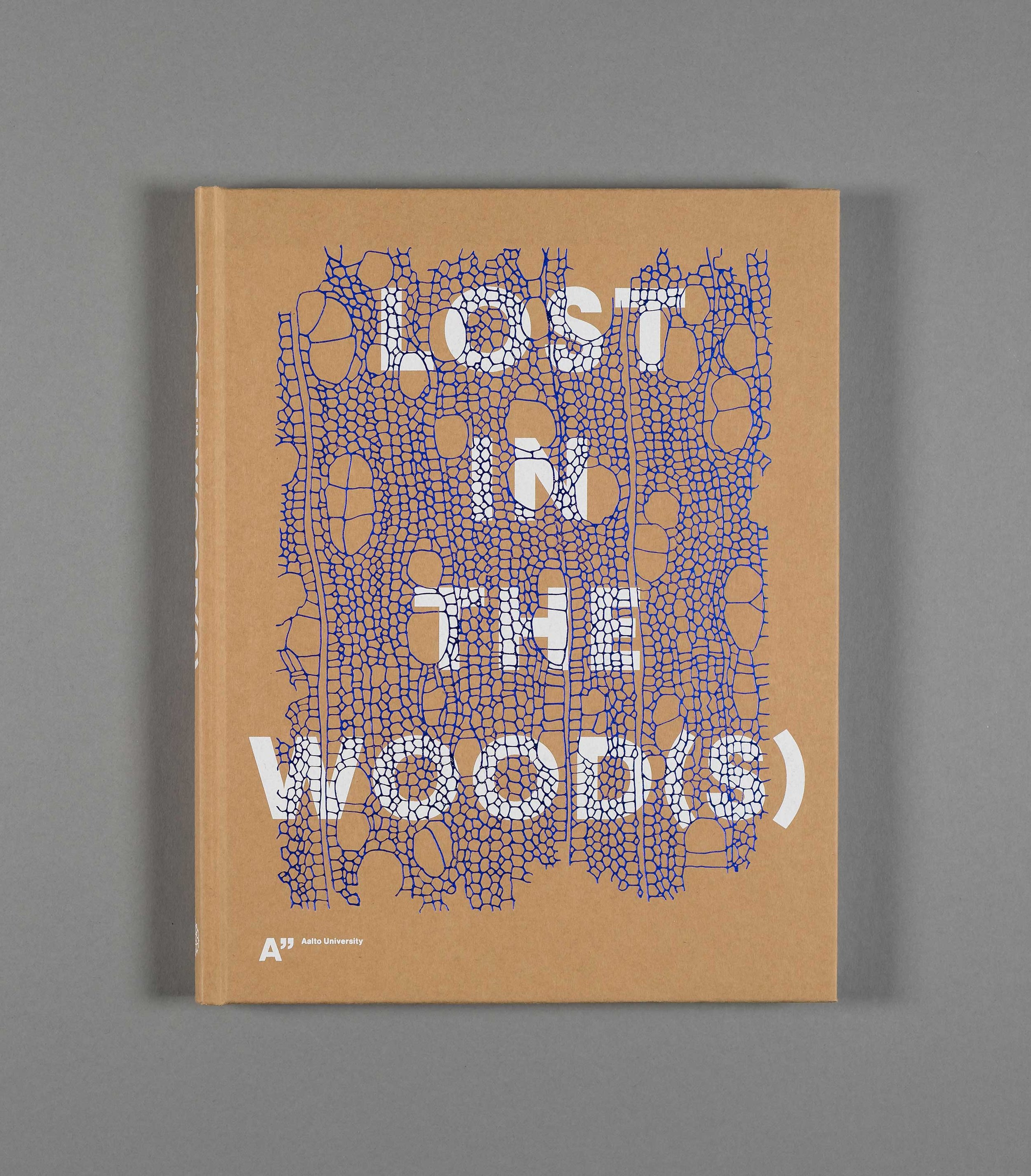 Lost_in_the_woods-001.jpg