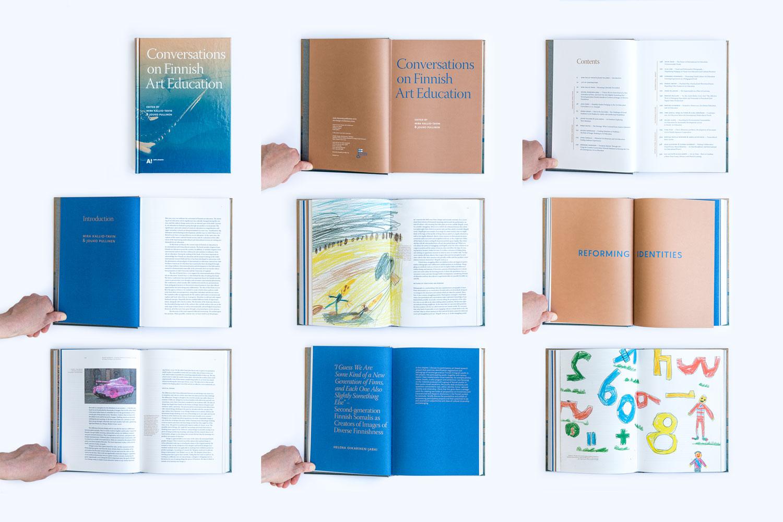 Conversations-on-Finnish-Art-Education-sisuskooste.jpg