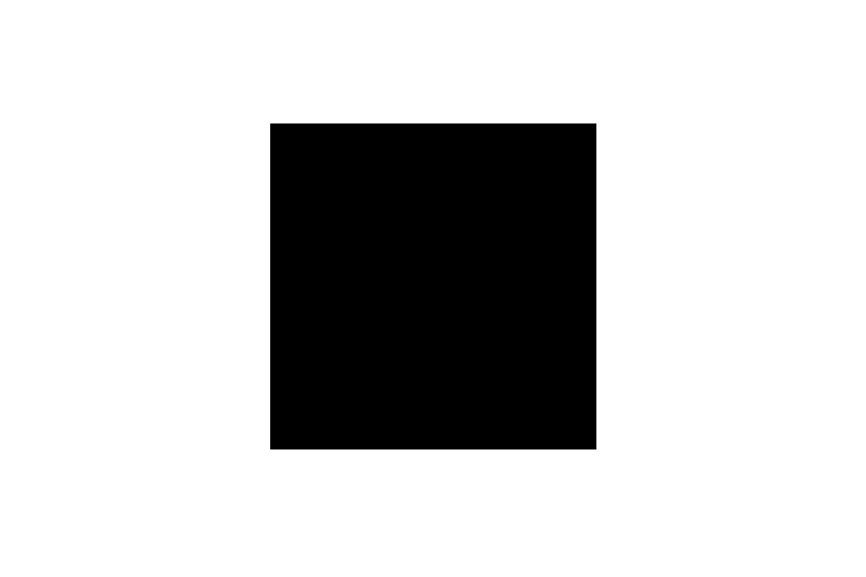 nuutajarvi01.png