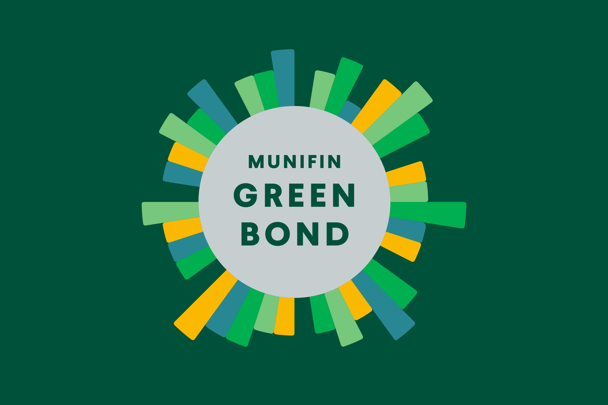 green-bond1.png